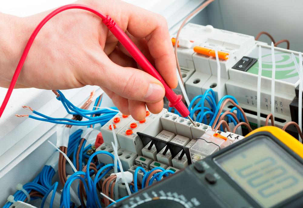 automatización de maquinaria eléctrica y procesos atelma barcelona