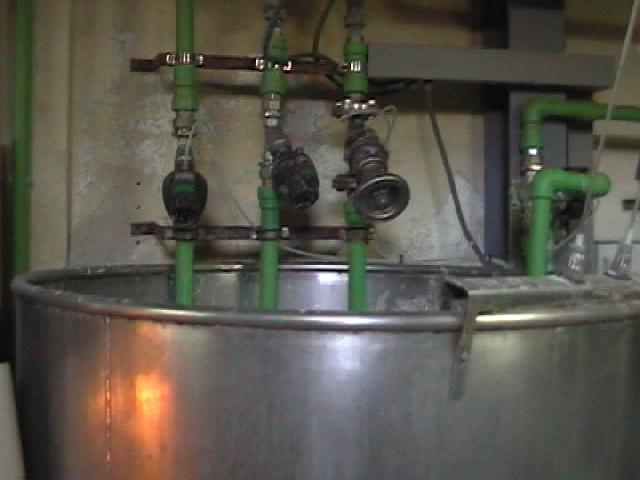 proyecto preparacion de baño para mercerizadora y proceso de enfriamiento pb atf006 barcelona atelma